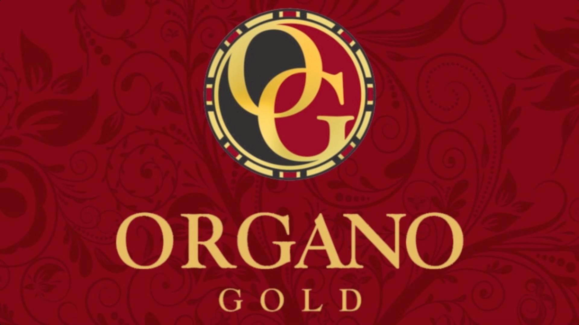 What Restaurant Logo Is An Orange P